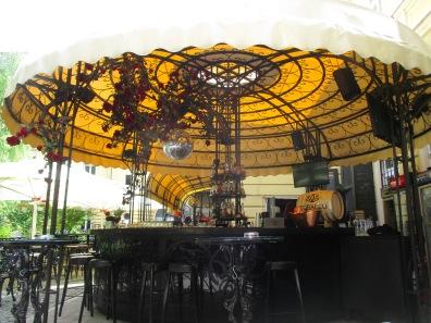 Tobacco Bar, Sofia